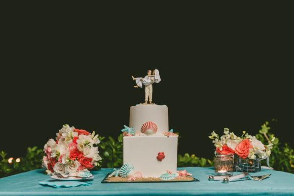 Unique Cabo Weddings (66 of 144)