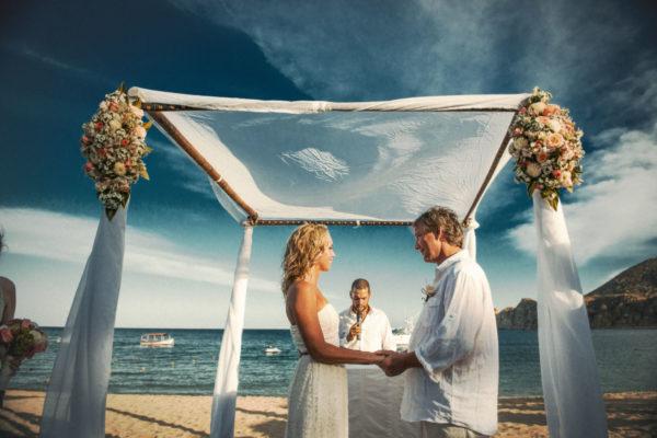 Unique Cabo Weddings (67 of 144)