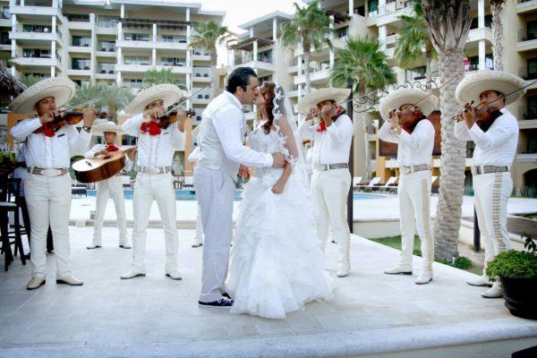 Unique Cabo Weddings (73 of 144)