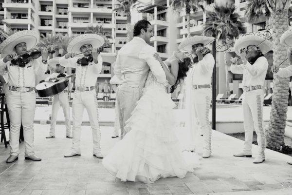 Unique Cabo Weddings (74 of 144)