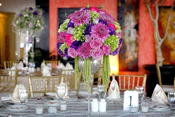 Unique Cabo Weddings (75 of 144)