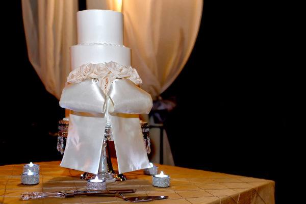 Unique Cabo Weddings (76 of 144)