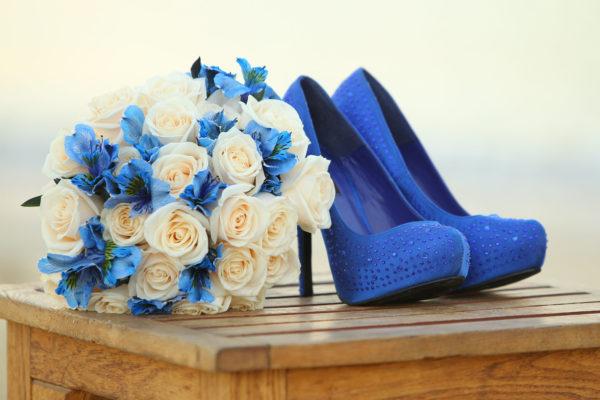 Unique Cabo Weddings (79 of 144)