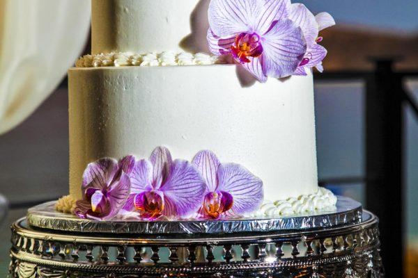Unique Cabo Weddings (87 of 144)