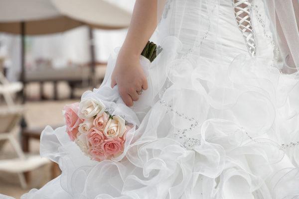 Unique Cabo Weddings (90 of 144)