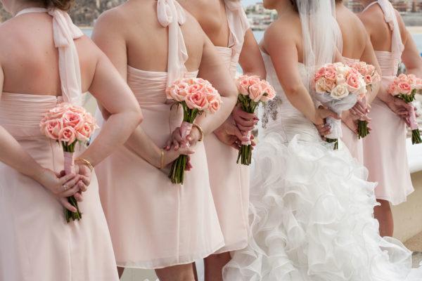 Unique Cabo Weddings (91 of 144)