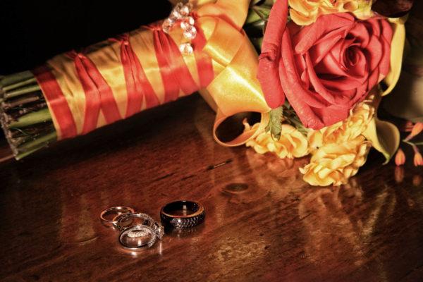 Unique Cabo Weddings (95 of 144)