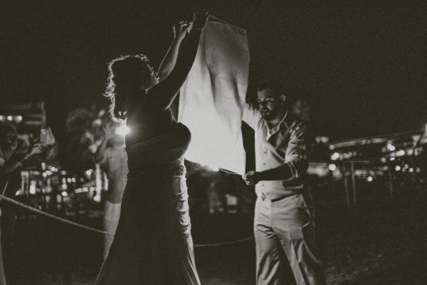 Unique Cabo Weddings (97 of 144)