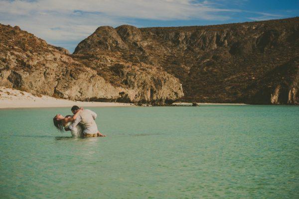 Unique Cabo Weddings (99 of 144)